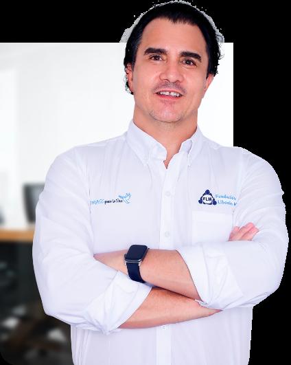 Oscar Marin Martinez
