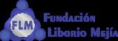 logo-FLM