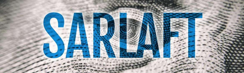 Lavado de activos o Financiación del Terrorismo