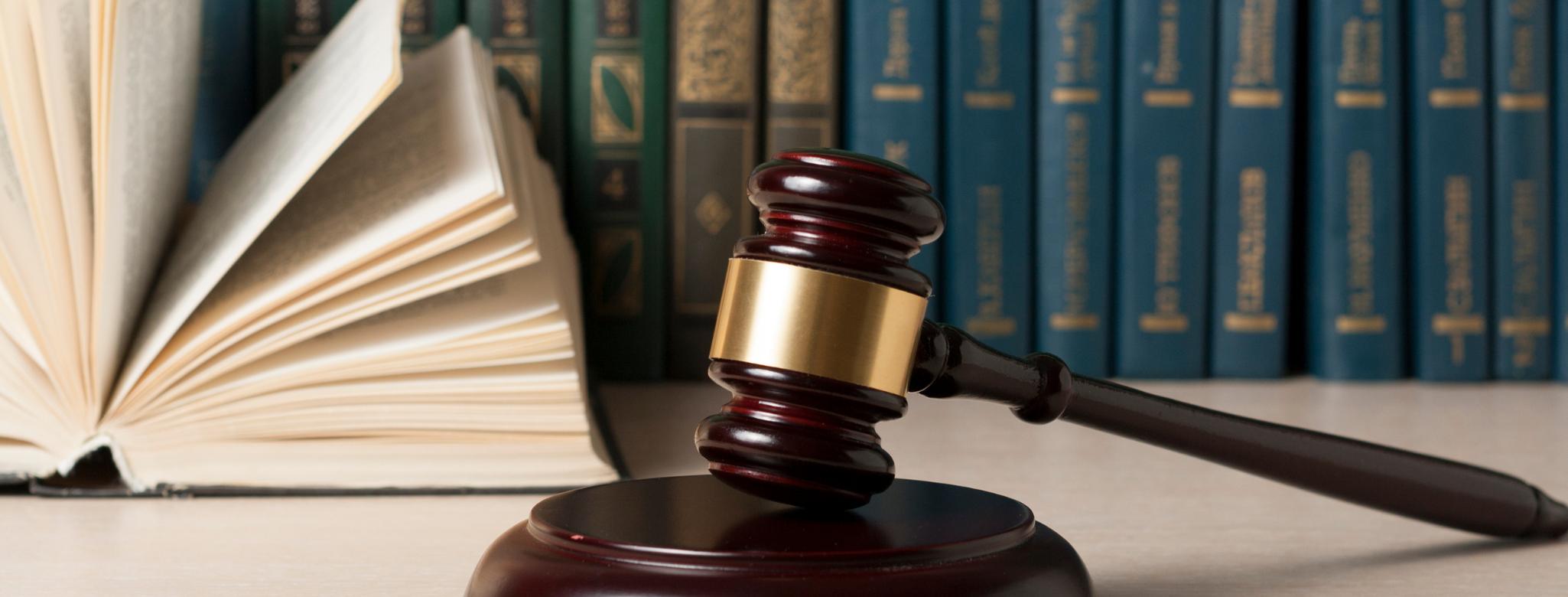 Diplomado de Conciliación Extrajudicial en Derecho – Pamplona 2020