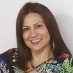 Profile photo of LIDIA HERRERA