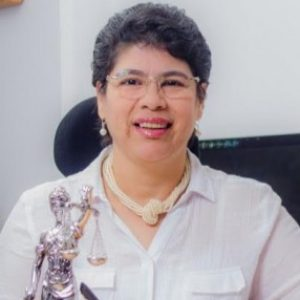 Profile photo of Luz Estella Porras Jurado
